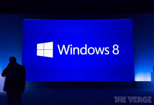 windows-8-4