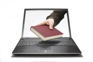 Internet marketing & SEO ebook